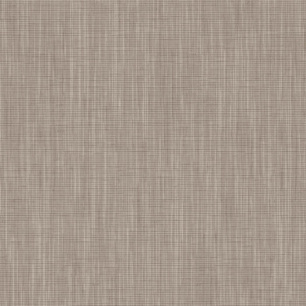 TAILORART TAUPE 90x90
