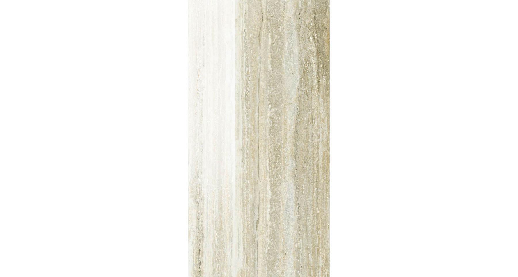 TIPOS BONE 60x120 - Interior Park Concept Store 94d2684d3b8