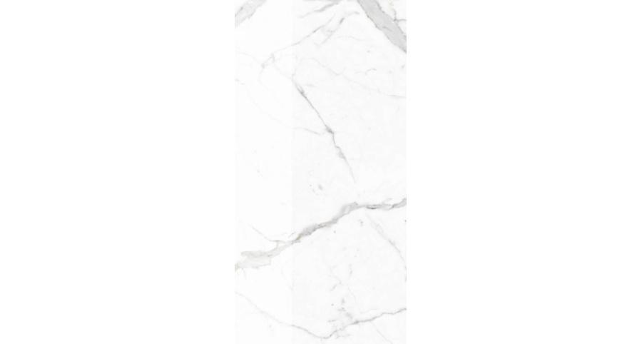 MARMI CLASSICI BIANCO CALACATTA 60x120