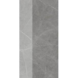 MARMI CLASSICI GREY MARBLE 60x120