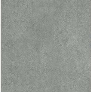 ULTRA ICEMENTI IRON 100x100