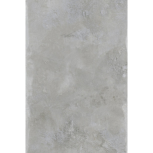 ULTRA METAL GREY ZINC 100x150