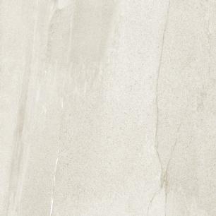ULTRA PIETRE BASALTINA WHITE 100x100