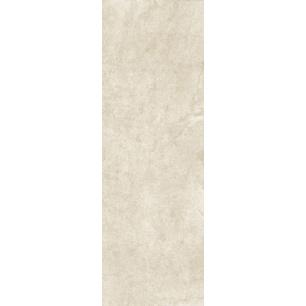 ULTRA PIETRE JERUSALEM LIMESTONE 100x300