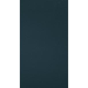 4D PLAIN DEEP BLUE 40x80
