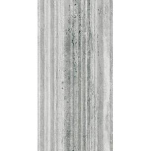 Płytki ceramiczne - Interior Park Concept Store 6dc0bbb1e5e