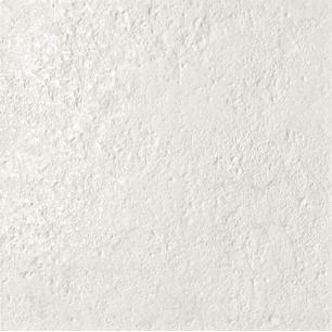 Płytki PALACE STONE WHITE 39,4x39,4cm