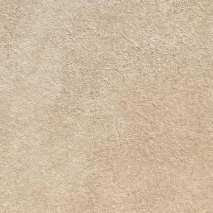 Płytka Infinity St. Beige 120x120 cm