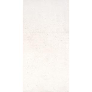 Płytki Build Ivory 29,7x89,46 cm