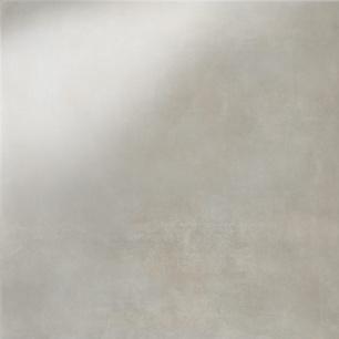 Płytki SKYLAB URANUS LIGHT GREY 60x60 cm