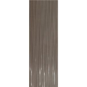 Płytki EVOQUE PLISSE EARTH 30,5x91,5 cm