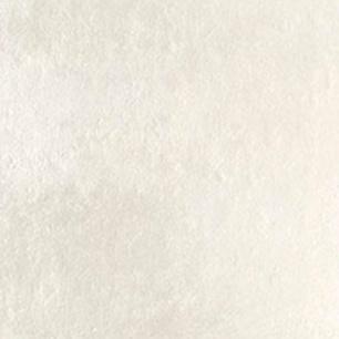 Płytki CONCRETE ICE 120x120 cm