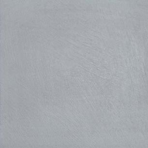 Płytki CHARME5 75x75 cm