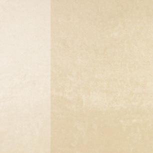 Gres Tecnolito 60x60 Alhambra