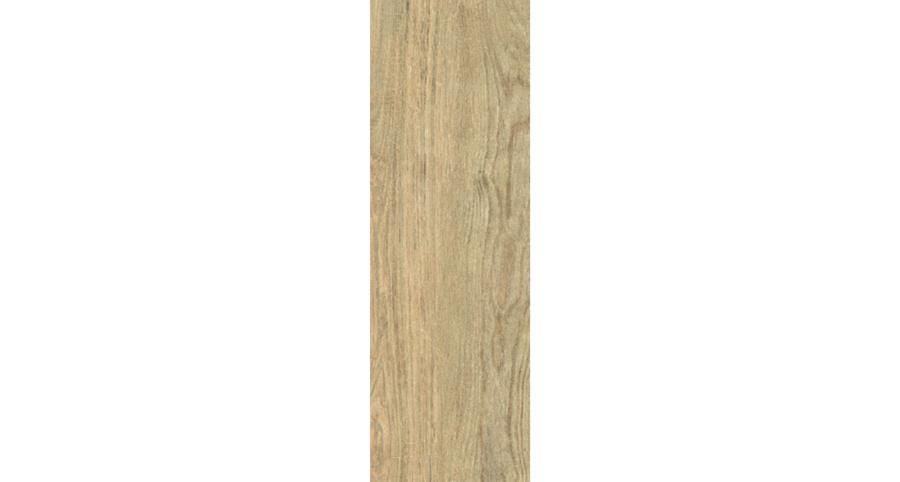 ARTHIS VAPOR 40x120, GRUBOŚĆ 20MM