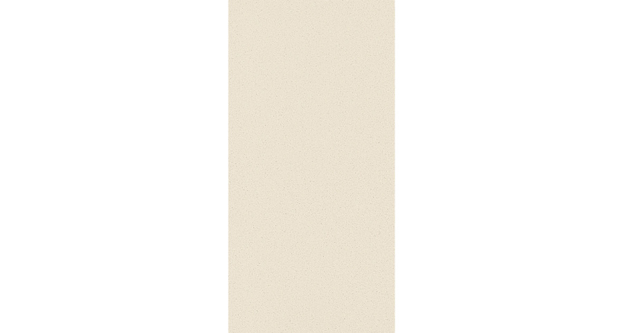 BE MORE WHITE 160X320