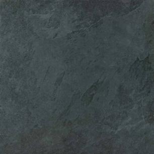 SLAB COKE 60x60