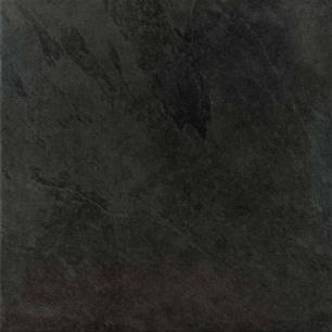 SLAB BLACK 60x60