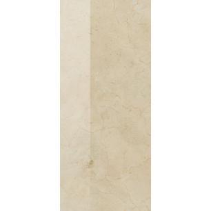 ANIMA MARFIL 120x278