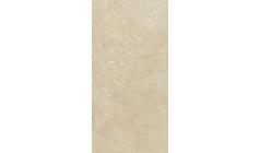 ANIMA MARFIL 160x320