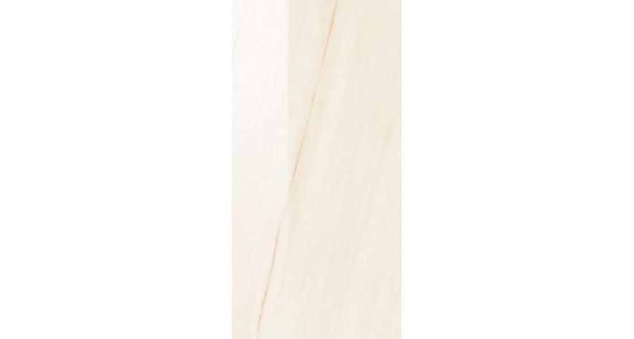 ANIMA SELECT BIANCO ALPINO 160x320