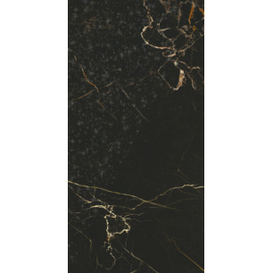 ANIMA SELECT NERO ATLANTE 160x320