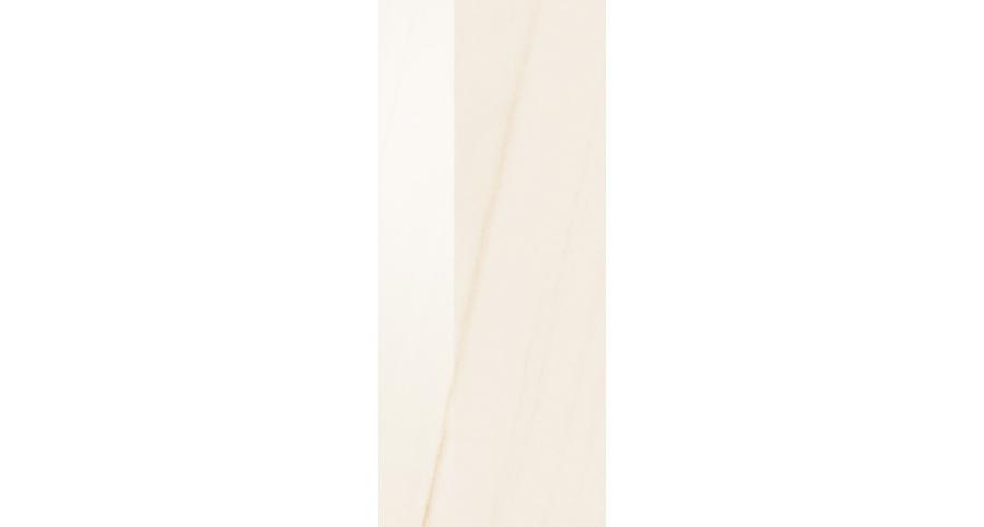 ANIMA SELECT BIANCO ALPINO 120x278