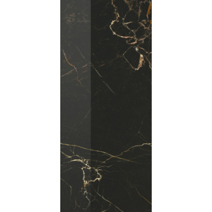 ANIMA SELECT NERO ATLANTE 120x278