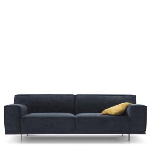 Sofa Aero
