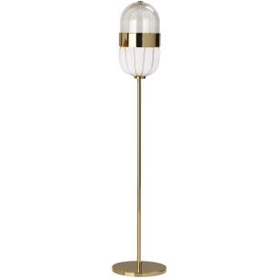 Lampa stojąca PILL