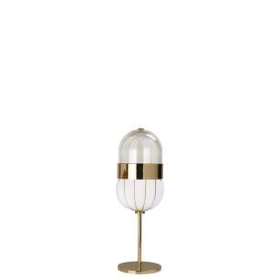 Lampa stołowa PILL