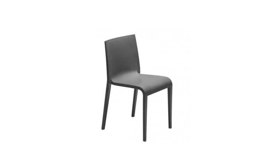 Krzesło 533 nassau