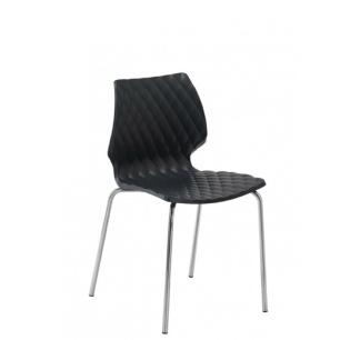 Krzesło 550 uni chair