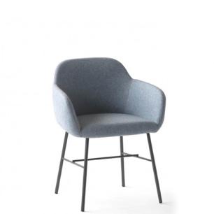 Krzesło 657 myra