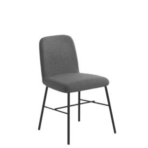Krzesło 653 myra