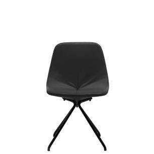 Krzesło DU 30