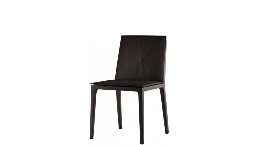 Krzesło Fitzgerald