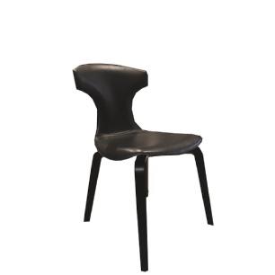 Krzesło Montera