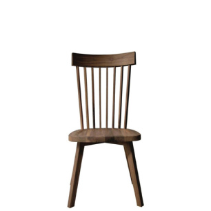 Krzesło Gray 21 firmy Gervasoni