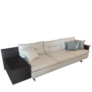 Sofa Grantorino