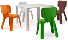 Krzesełko ALMA