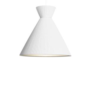 Lampa wisząca Mandarina L