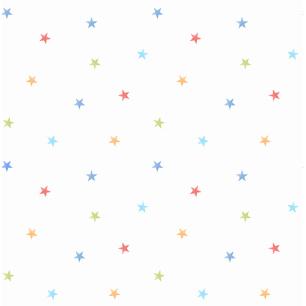 Tapeta ścienna Stars
