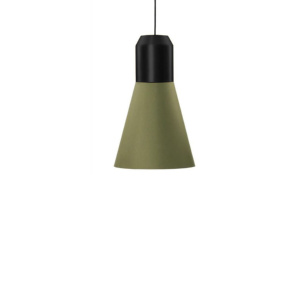 lampa Bell Light