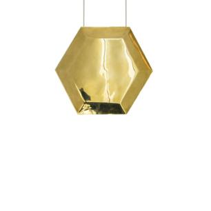 Lampa Hexan
