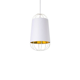 LAMPA LANTERNA-PETIT