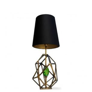 Lampa Gem