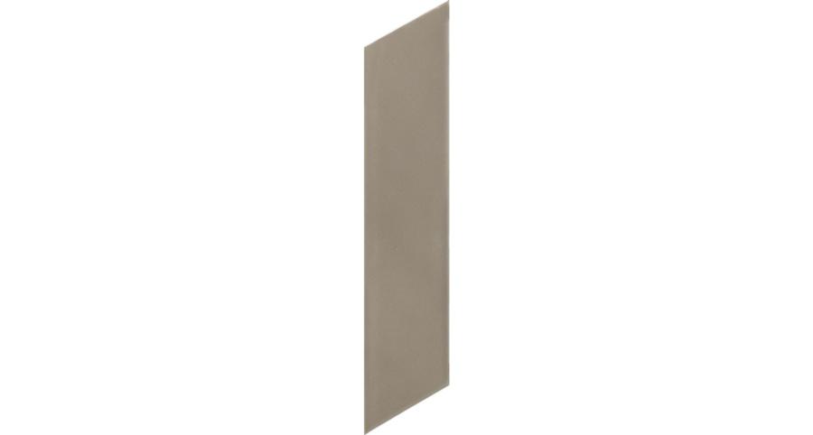 ARROW SAND 5x23
