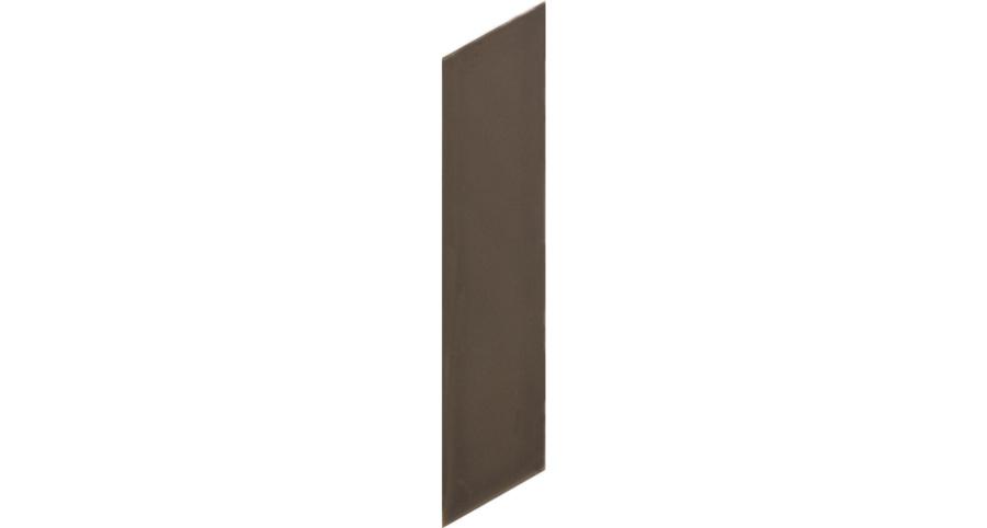 ARROW TABACCO 5x23