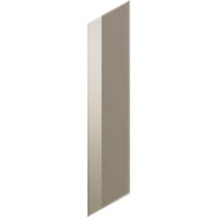 ARROW LINO 5x23